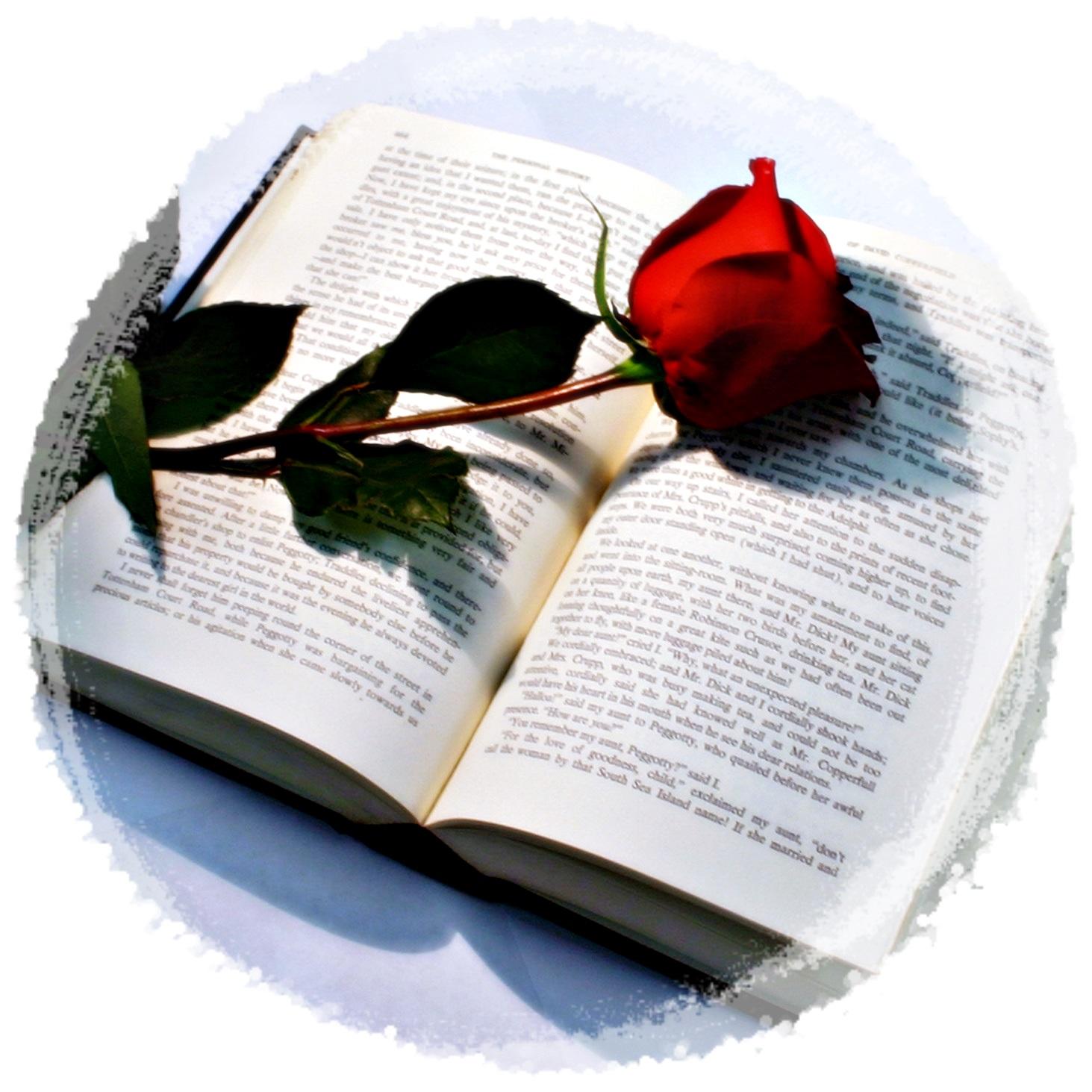 fina psalmer till begravning